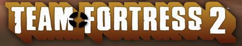 20071223 tf2 banner Minecraft et les autres jeux