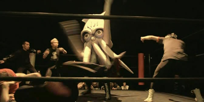 calamari-04.jpg
