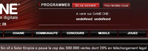 undefined undefined undefined