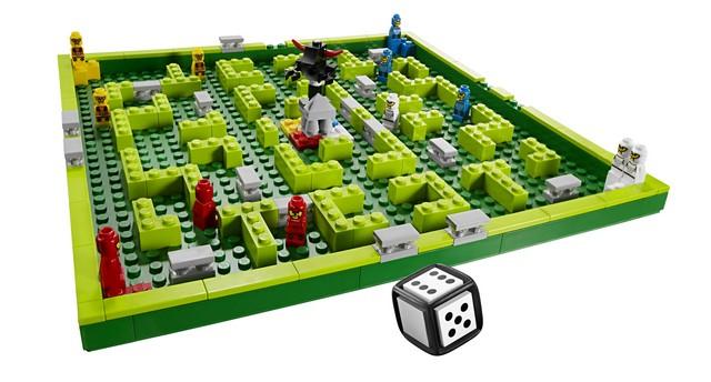 Mot cl lego editotaku - Lego modeles de construction ...